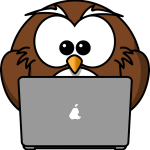 산와머니 대출 FAQ