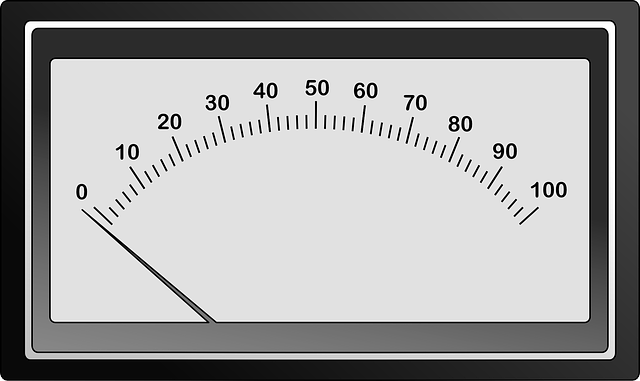 analog-161571_640