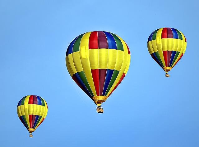 balloon-1347434_640