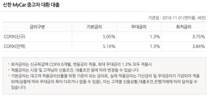 %e1%84%89%e1%85%b3%e1%84%8f%e1%85%b3%e1%84%85%e1%85%b5%e1%86%ab%e1%84%89%e1%85%a3%e1%86%ba-2016-11-01-%e1%84%8b%e1%85%a9%e1%84%8c%e1%85%a5%e1%86%ab-6-16-20