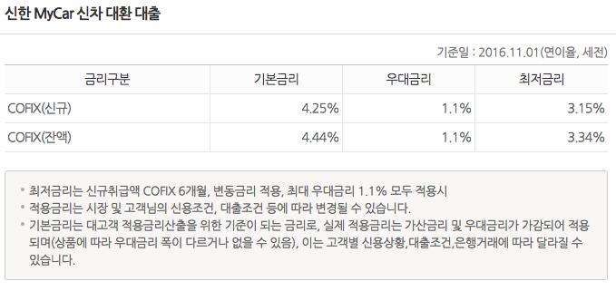 %e1%84%89%e1%85%b3%e1%84%8f%e1%85%b3%e1%84%85%e1%85%b5%e1%86%ab%e1%84%89%e1%85%a3%e1%86%ba-2016-11-01-%e1%84%8b%e1%85%a9%e1%84%8c%e1%85%a5%e1%86%ab-6-15-30